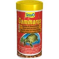 Tetra Gammarus Kaplumbağa Yemi 1 Lt