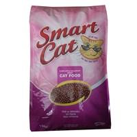 Smart Cat Tam Ve Dengeli Yetişkin Kuru Kedi Maması 15 Kg