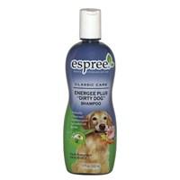 Espree Energee Plus ´Dirty Dog´ Shampoo Dışarda Yaşayan Kedi Ve Köpekler İçin Şampuan 355 Ml