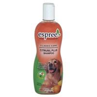 Espree Citrusil Plus Shampoo Deri Onarımını Destekleyen Köpek Şampuanı 355 Ml