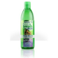 Tropiclean Oral Water Addıtıve Hip & Joint Eklem Destek Sıvısı 473 Ml