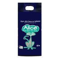 Alice Süper Emici Kedi Kumu 10 Kg