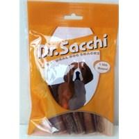 Dr.Sacchi Doğal Dana Penisi 12-15Cm 5´Li