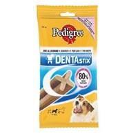 Pedigree Yavru Ve Küçük Irk Köpekler İçin Ağız Ve Diş Çubuğu 45 Gr