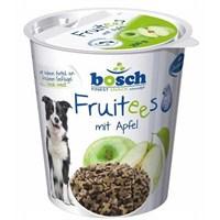 Bosch Frutiees Elma Aromalı Köpek Ödülü 200 Gr