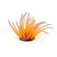 Akvaryum Dekor Neon Coral (L)