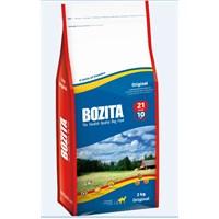 Bozita Original Tavuklu Yetişkin Köpek Maması 2 Kg fd gk
