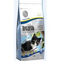 Bozita Feline Outdor Aktive Tavuk ve İsveç Geyiği Etli Yetişkin Kedi Maması 2 Kg