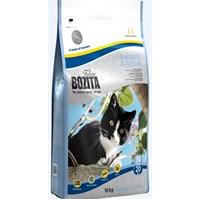 Bozita Feline Outdor Aktive Tavuk ve İsveç Geyiği Etli Yetişkin Kedi Maması 10 Kg