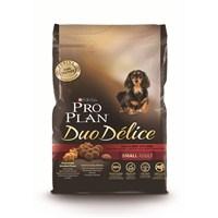 Pro Plan Duo Delice Küçük Irk Taze Parça Sığır Etli Yetişkin Köpek Maması 2,5 Kg (Adult Small Breed Beef) gk*