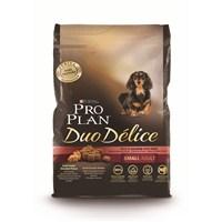 Pro Plan Duo Delice Small Breed Salmon 2.5 kg