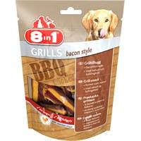 8İn1 Ödül Bacon Style 80 Gr Köpek Ödülü