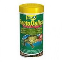 Tetra Tetra Reptodelıca Grasshopper 250Ml