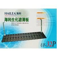Hailea Dip Filtresı 32P