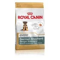 Royal Canin Bhn German Shepherd Junior Irka Özel Yavru Köpek Maması 12 Kg