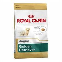 Royal Canin Bhn Golden Retriever Junior Irka Özel Yavru Köpek Maması 12 Kg