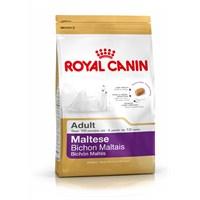 Royal Canin Bhn Maltese Adult Irka Özel Yetişkin Köpek Maması 1,5Kg