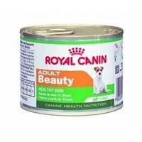 Royal Canin Chn Mini Adult Beauty Yetişkin Köpek Konservesi 195 Gr kk