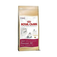 Royal Canin Fbn Persian 30 Irka Özel Yetişkin Kuru Kedi Maması 400 Gr