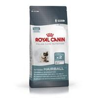 Royal Canin Fcn Intense Hairball Tüy Yumağı Olan Yetişkin Kuru Kedi Maması 4 Kg