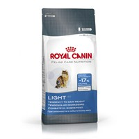 Royal Canin Fcn Light 40 Yetişkin Kedi Maması 3,5 Kg