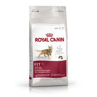 Royal Canin Fhn Fit 32 Yetişkin Kedi Maması 4 Kg