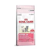 Royal Canin Fhn Kitten Yavru Kedi Maması 400 Gr