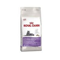 Royal Canin Fhn Sterilised +7 7 Yaş Üzeri Kuru Kedi Maması 3.5 Kg