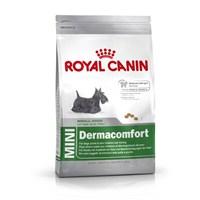 Royal Canin Shn Dermacomfort Mini Küçük Irk Hassas Derili Köpek Maması 2 Kg