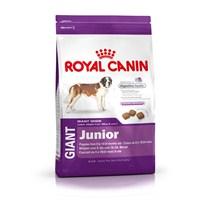 Royal Canin Shn Gıant Junior Dev Irk Yavru Köpek Maması 15 Kg