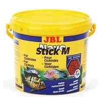 Jbl Novo Stick M 5,5 Litre 2530 Gram