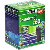 Jbl Cristal Profi İ60 Akvaryum İç Filtre