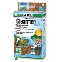 Jbl Clearmec Plus Nitrit, Nitrat Ve Fosfat Yokedici