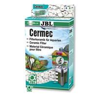 Jbl Cermec Filtre Malzemesi 1 Lt. 750 Gr.