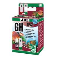 Jbl Gh Test Set Su Sertliği 10 Ml
