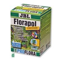 Jbl Florapol 350 Gr Toz Bitki Gübresi