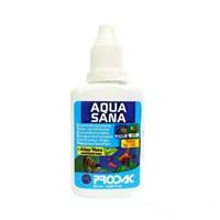 Prodac Aquasana Su Düzenleyici 30Ml
