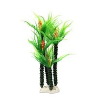 Akvaryum Plastik Bitki 45 Cm