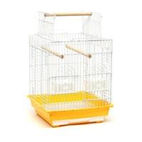 Yongli Papağan Kafesi 40*40*49Cm