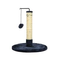 Flip Kedi Oval Toplu Tırmalama 40*40*43 Cm