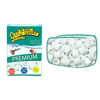 Quik Premium Biyolojik Seramik 350 Gr