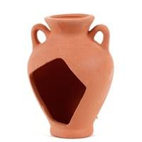 Akvaryum Dekor Vazo