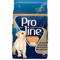 Proline Puppy Chicken Tavuklu Yavru Köpek Maması 3 Kg