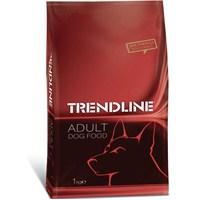 Trendline Dog 1 Kg Yetişkin Köpek Maması