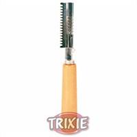 Trixie Köpek Tüy İnceltme Tarağı 18Cm