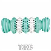 Trixie köpek diş bakım oyuncağı , dental