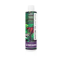 Reeflowers AquaPlants All İnclusive 85 ml