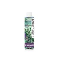 Reeflowers Rem Organics 250 ml