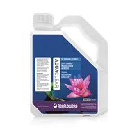Reeflowers AquaClear - Pond 3 L