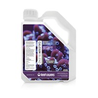 Reeflowers Calsium Blend - BallingSet Element 2 3 L